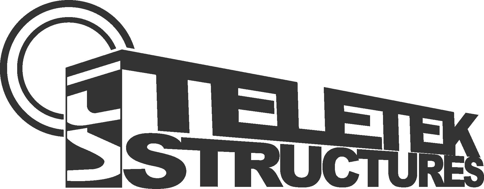 Teletek Structures